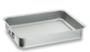 Lacor Chef Roasting Pans