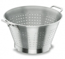Lacor Conical Colanders