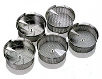 Tellier P10 Grid Only 3mm Creative Cookware