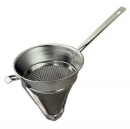 Lacor Single Mesh Strainer - TODAY'S HOT DEAL