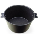 "Gobel 7"" - 18 cm Charlotte Non stick Mold HOT DEAL"