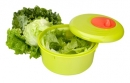 Salad Spinner Via Crank - TODAY'S HOT DEAL
