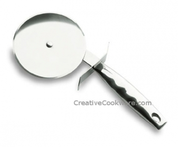 Lacor Jumbo Pizza Cutter