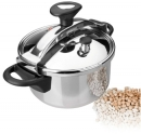 Lacor Pressure Cookers