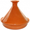 Le Souk 2.2 Qt Natural Tagine