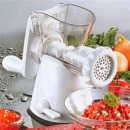 Lacor Deluxe Meat Mincer