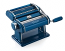 Marcato Atlas Blue 150mm Pasta Maker