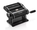 Marcato Atlas Black 150mm Pasta Maker