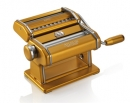 Marcato Atlas Gold 150mm Pasta Maker