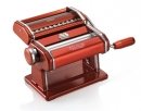 Marcato Atlas Red 150mm Pasta Makers