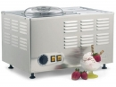 Musso Pola Ice Cream Maker