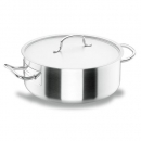 Lacor Chef Casserole Pot