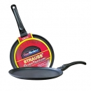 "Strauss Quantanium 10"" - 26cm Crepe Pan - HOT DEAL"