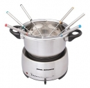 Cool Kithen Electric Fondue Set