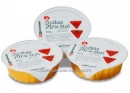 Swiss Fire Gel Paste Set of 3