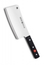 Wusthof  Classic Cleaver Knives