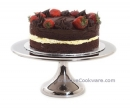 Heavy Duty Stainless Cake Stand