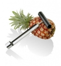 Sabatier Deluxe Pineapple Corer - HOT DEAL