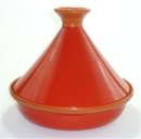 Le Souk 2.2 Qt Red Tagine