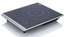 Fagor 1800 Watt Induction Cooktop