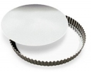 Round Removable Quiche / Tart Pan - HOT DEAL