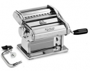 Marcato Atlas 150mm Wellness Pasta Maker - HOT DEAL