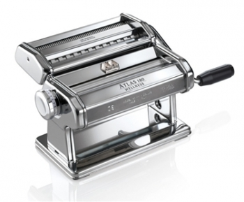 Marcato Atlas Jumbo 180mm Pasta Maker