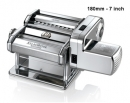 Marcato Atlas Wellness 180mm Electric Pasta Maker