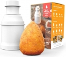 Arancinotto CONE Arancini Rice Maker 160 grams