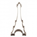 Gobel 19cm Eiffel Tower Cooking Ring