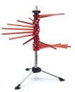Marcato TacaPasta Drying Rack RED