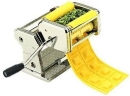 Strauss Pasta Maker & Ravioli Set - TODAY'S HOT DEAL