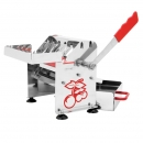 Deluxe Stainless Cherry Pitter