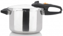 Zavor DUO 8.4 Qt - 8 Lts  Pressure Cookers