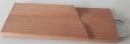 Beechwood Salami and Sausage Serving Board