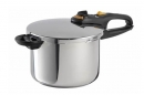Fagor DUO 8 Qt - 7.5 Lts  Pressure Cookers