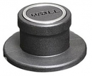 WOLL Vented Knob Only
