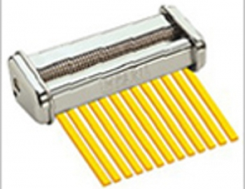 Imperia 1.5mm Capellini Simplex Cutters