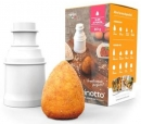 Arancinotto CONE Arancini Rice Maker 80 grams