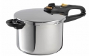 Fagor DUO 10 Qt - 9.5 Lts Pressure Cookers
