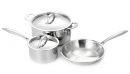 Cuisinox Elite 5 Piece Set