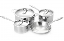 Cuisinox Super Elite 7 Piece Set