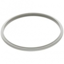 Lacor Replacement Silicone Gaskets for Pressure Cookers