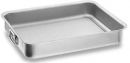 Lacor Chef Commerical Roasting Pans