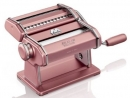Marcato Atlas Pink 150mm Pasta Makers - HOT DEAL