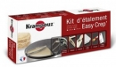 Krampouz Spreading Kit for Crepe Makers