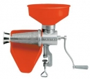 EMYG Manual Tomato Machine
