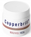Mauviel Copperbrill Copper Cleaner 150ml