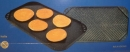 Reversible Cast Aluminum Griddle HOT DEAL