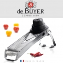 De Buyer VANTAGE Mandoline Slicer